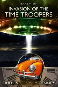 timebenders-book-3